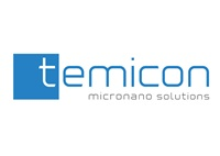 Temicon